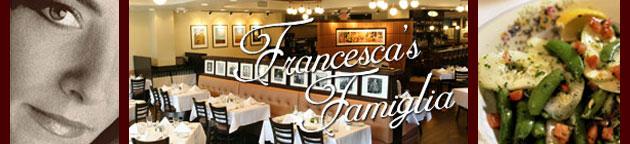 10 Best Romantic Restaurants in Barrington, Illinois