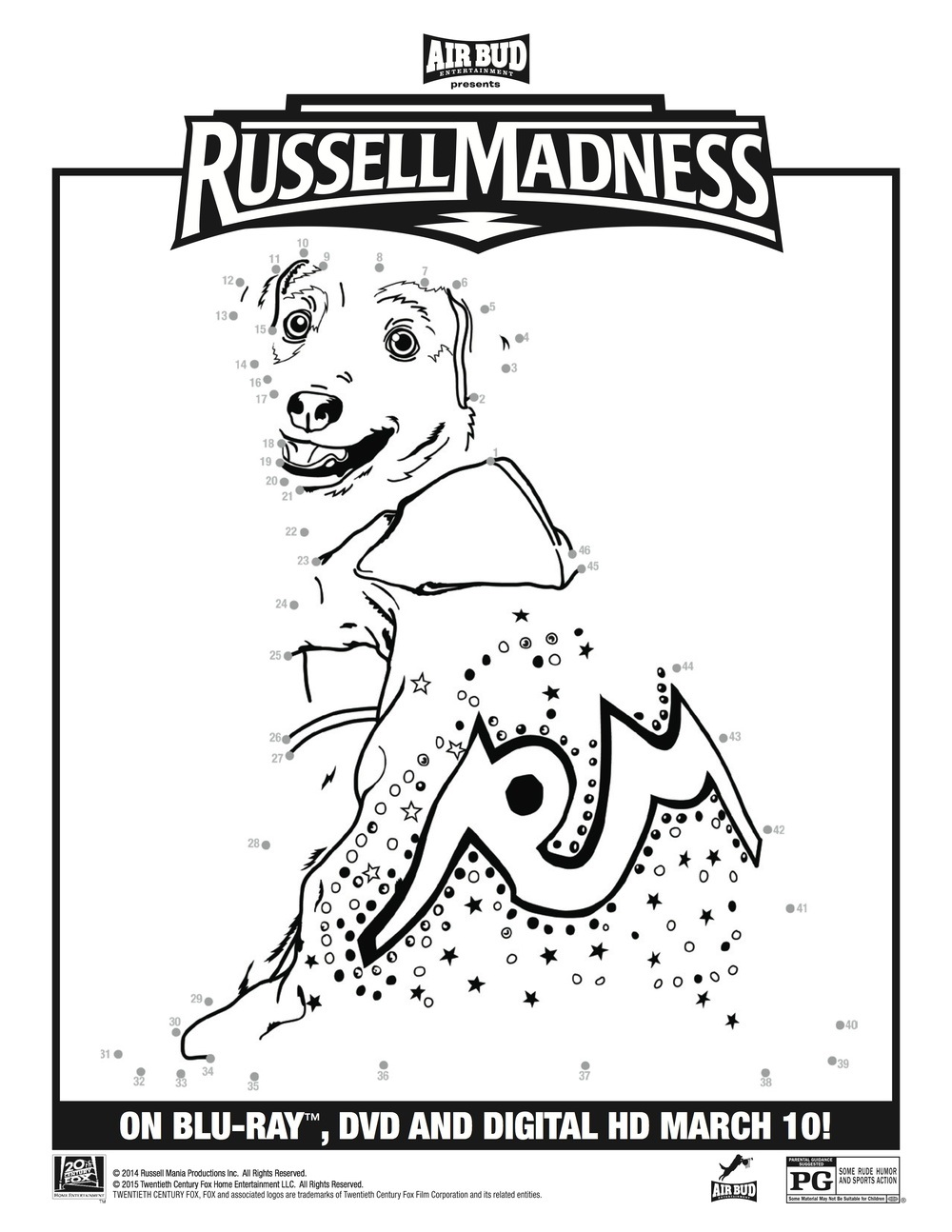 Russell Madness-connect dots.jpg