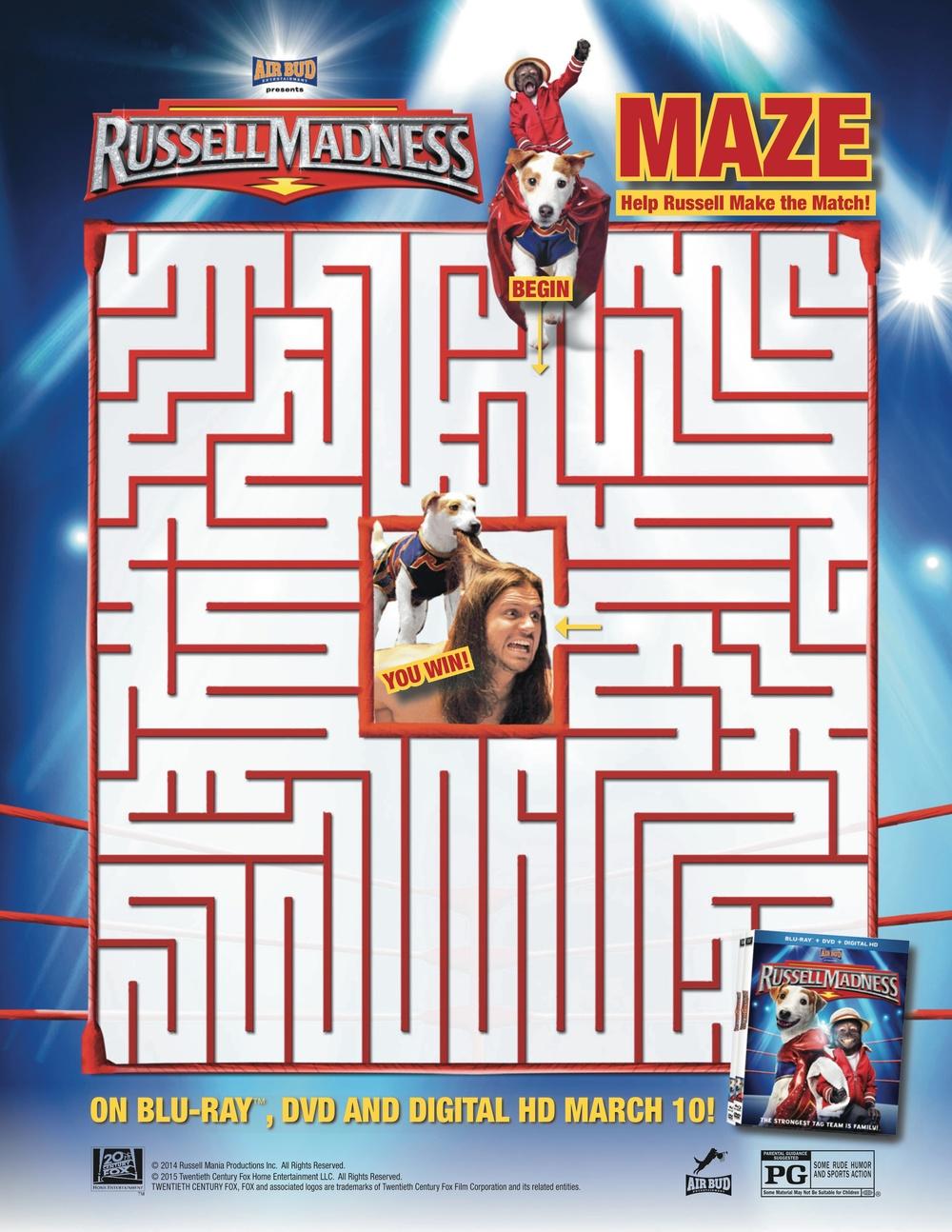Russell Madness-maze (1).jpg