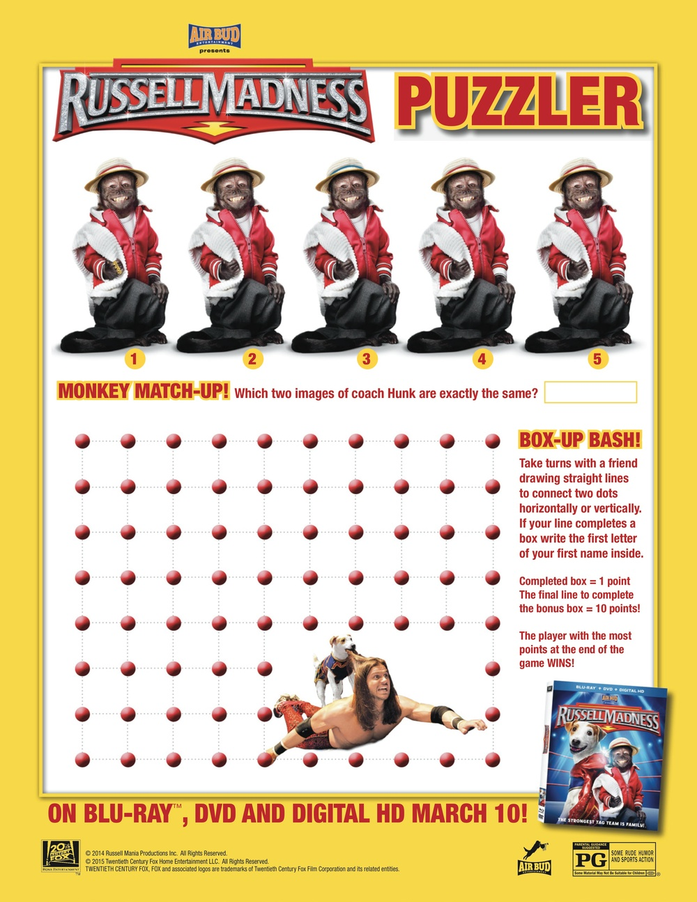 Russell Madness-puzzler.jpg