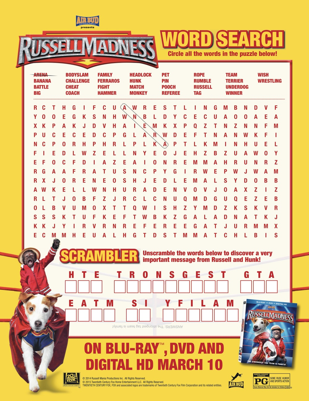 Russell Madness-word search.jpg