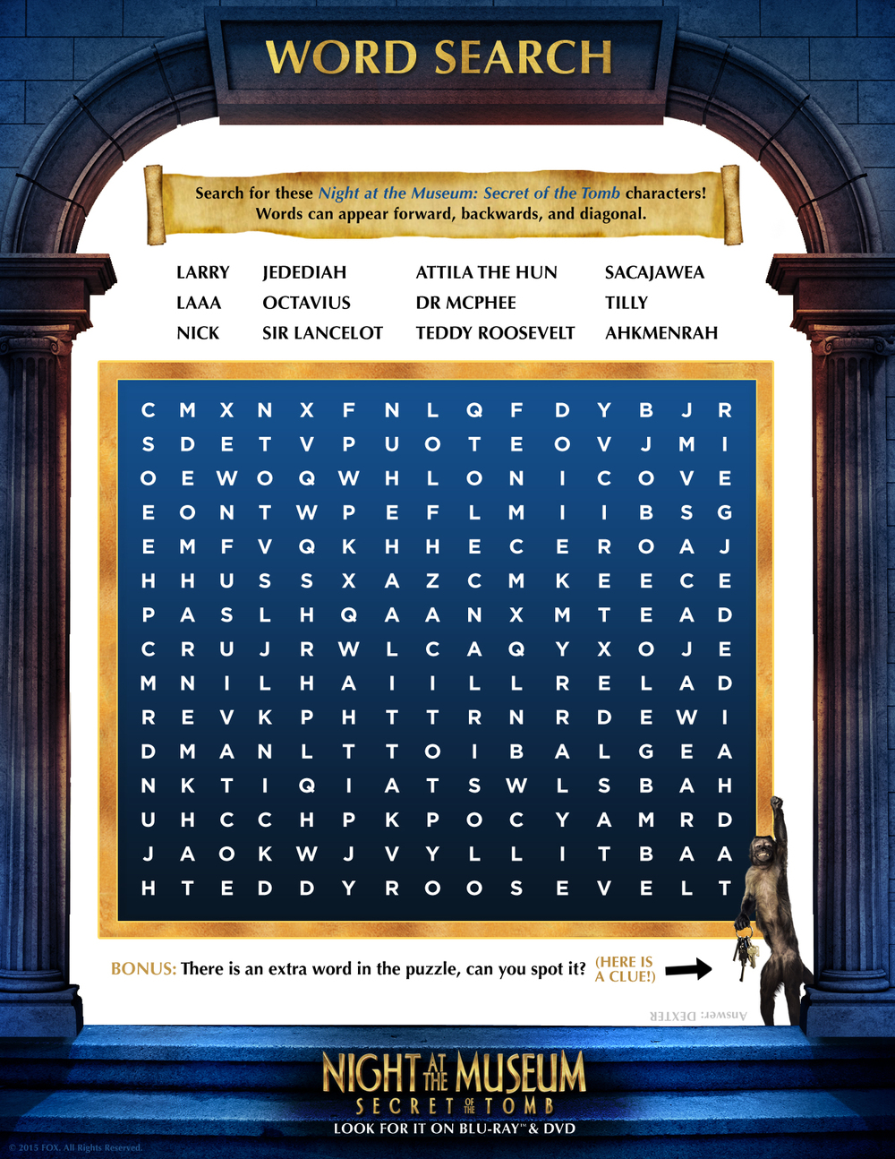 WordSearch1.jpg
