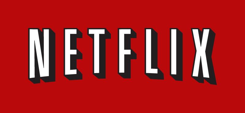Netflix #StreamTeam