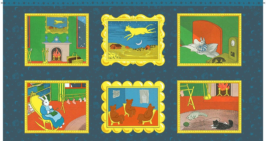 10 Best Children's Books of all Time | Books on our Shelves