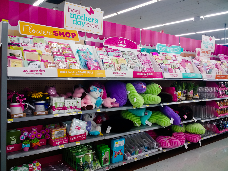 One-Stop Shop for Moms with American Greetings #BestMomsDayEver