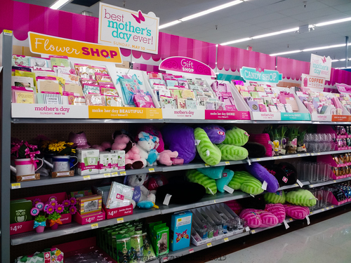 5 one stop shop gifts for moms with american greetings tiaras one stop shop for moms with american greetings bestmomsdayever m4hsunfo