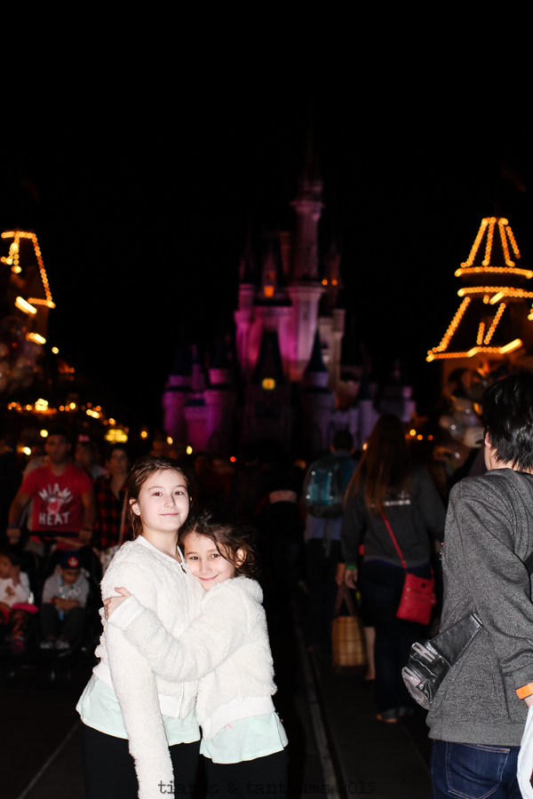 Tween Tips to Make the Most of DisneyWorld #WDWBigFun
