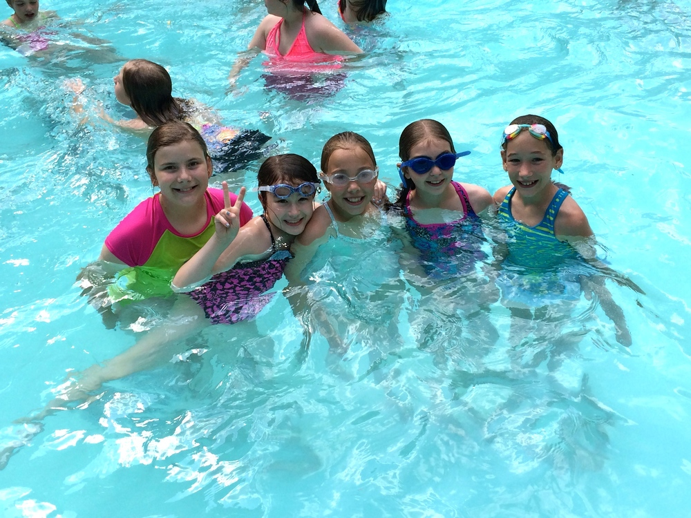 10 Summer Camp Packing Tips