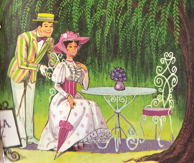 20 Best Children's Chapter Books of All-Time