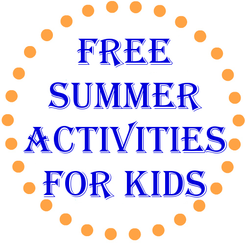 Free-Summer-Activities-for-Kids.jpg