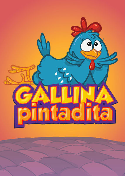 gallina.jpg