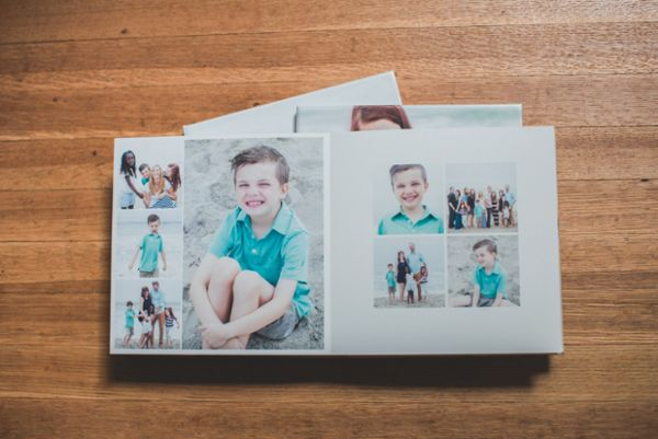 AdoramaPix | 25% off Square Photo Books