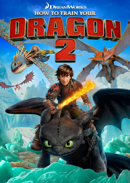 How to Train Your Dragon 2.jpg