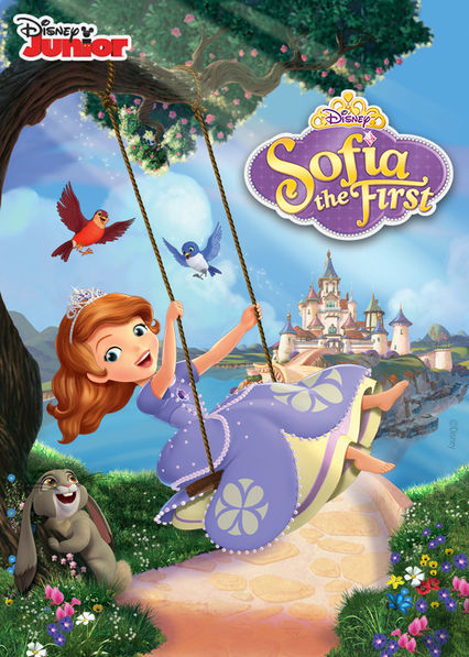 Sofia the First.jpg