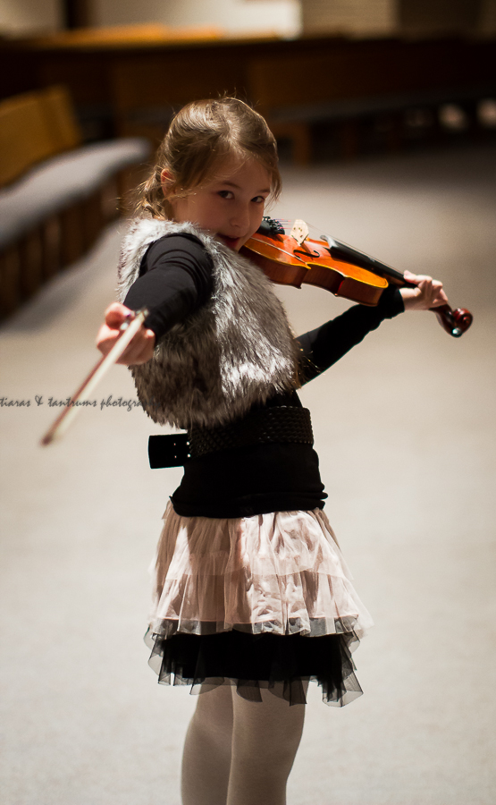 Raising Musical Kids #Music&ArtsBTS