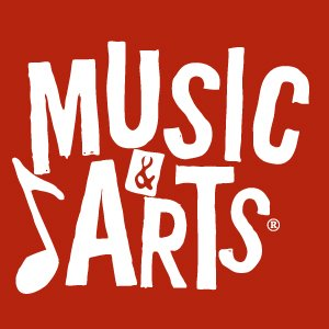 Raising Musical Kids #Music&ArtsBTS