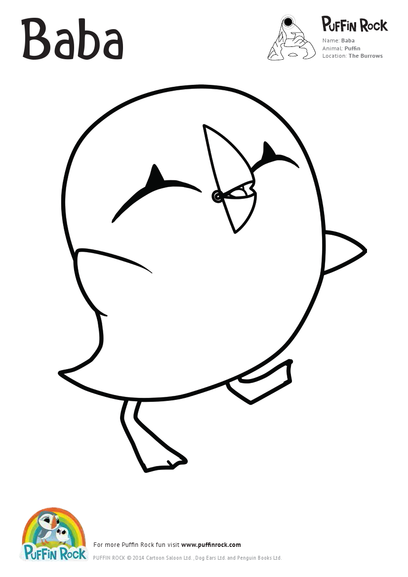 Puffin-Rock-Baba.png