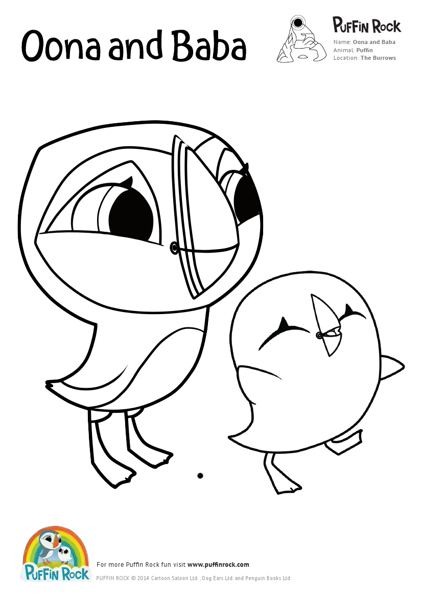 Puffin-Rock-Oona-Baba.png