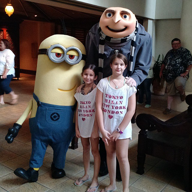 gru and the girls.jpg
