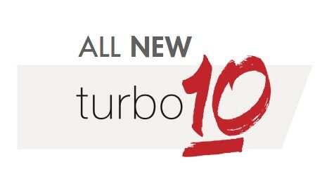 Weight Loss Plans Turbo10 Nutrisystem  #NSNation #Turbo10