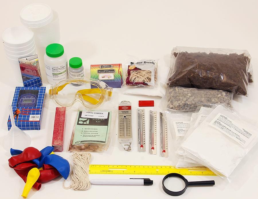 image credit: http://www.hometrainingtools.com/bob-jones-science-5-science-kit