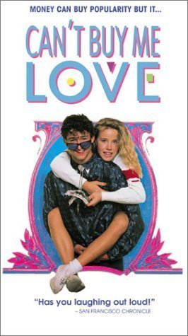 5 Netflix Valentine's Day Movies for Families