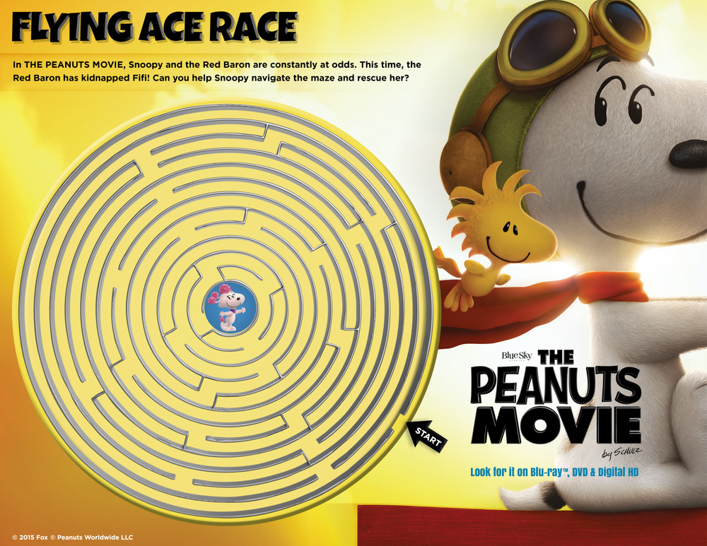 peanuts_toolkit_activities_flyingacerace.jpg