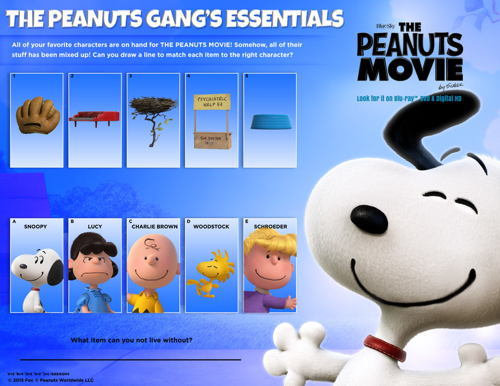 peanuts_toolkit_activities_gangessentials.jpg