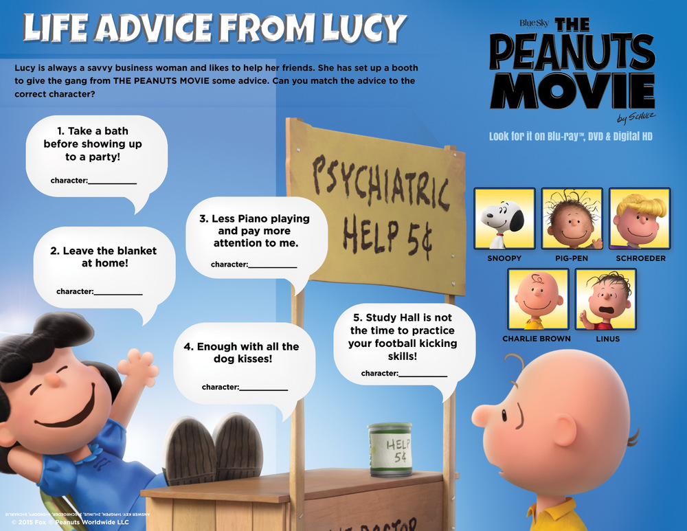 peanuts_toolkit_activities_lifeadvice.jpg