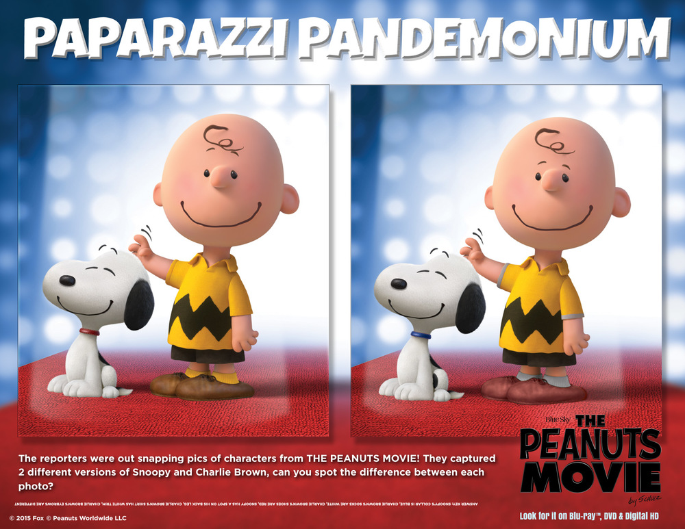 peanuts_toolkit_activities_paparazzi.jpg