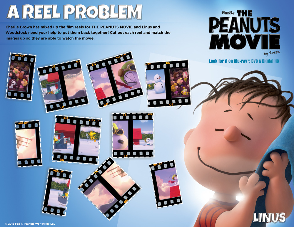 peanuts_toolkit_activities_reelproblem.jpg