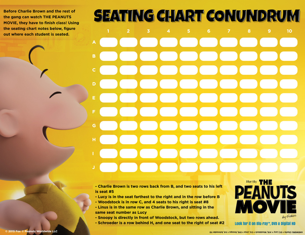 peanuts_toolkit_activities_seatingchart.jpg