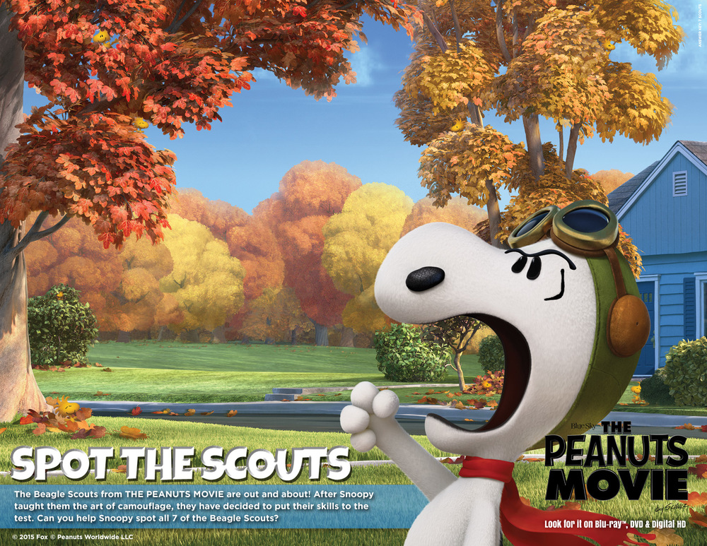peanuts_toolkit_activities_spotthescouts.jpg
