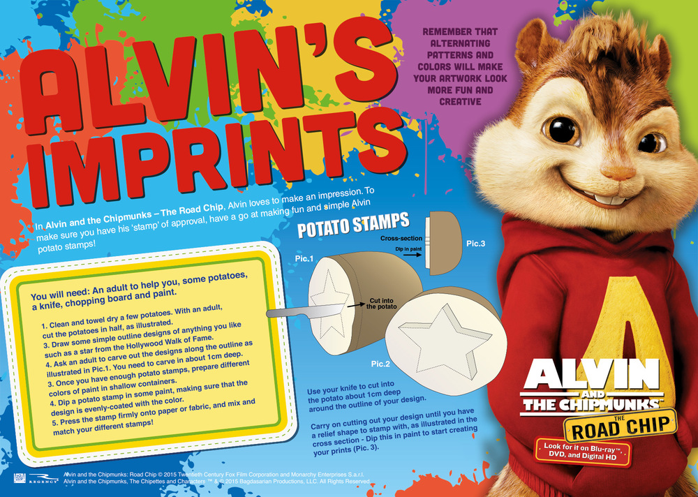 alvinroadchip_activities_alvinsimprints_fhe.jpg