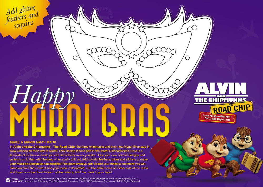 alvinroadchip_activities_happymardigras_fhe.jpg