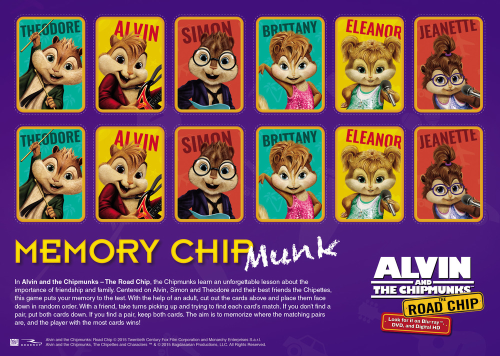 alvinroadchip_activities_memorychipmunk_fhe.jpg
