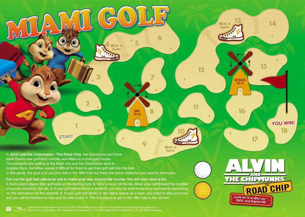 alvinroadchip_activities_miamigolf_fhe.jpg