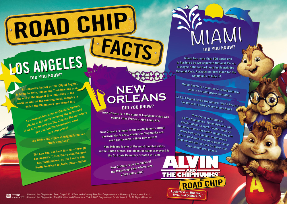 alvinroadchip_activities_roadchipfacts_fhe.jpg