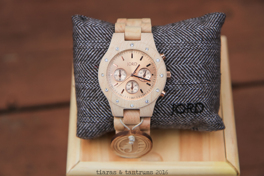 JORD Wood Watches  #jordwatch #wearJORD #BeYou