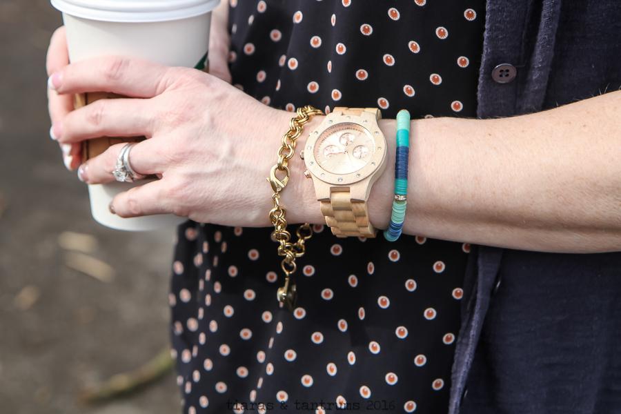 JORD Wood Watches  #jordwatch #wearJORD #BeYou