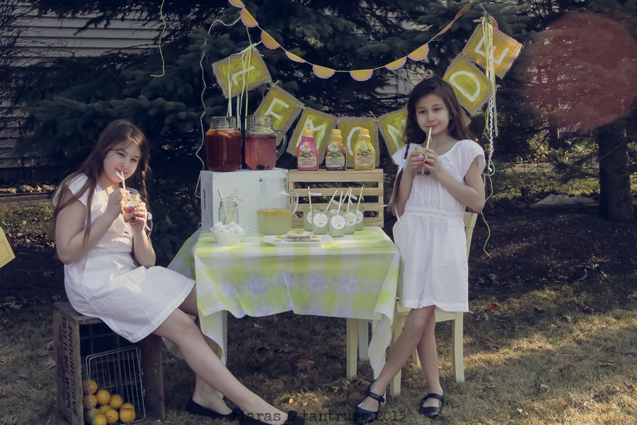 Lemonade_Stand_mini_session-2.jpg