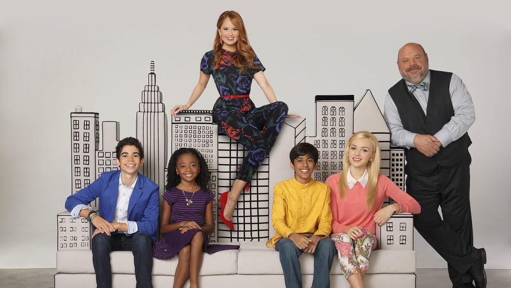 The 7 Best Summer TV Shows Jessse #Netflix #StreamTeam