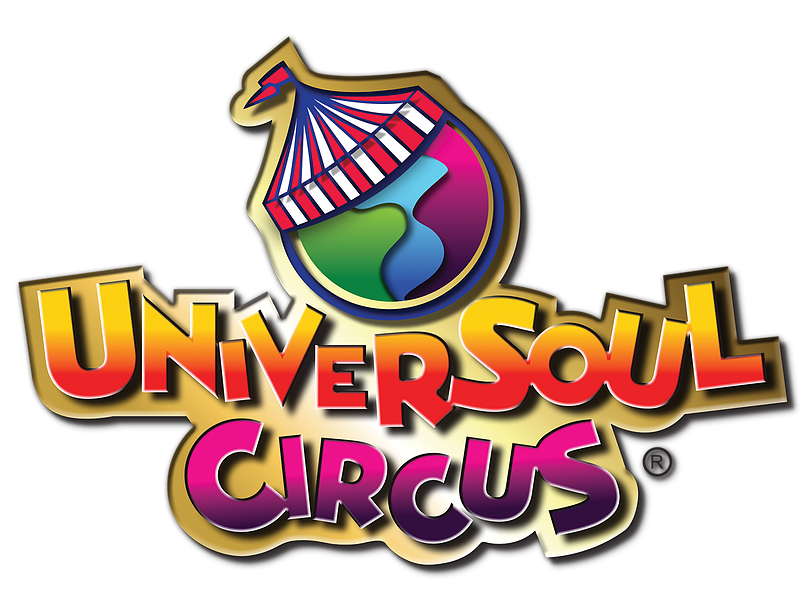UniverSoul Circus Plays Chicago #BestCircusEver