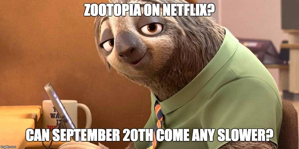 #Netflix #Streamteam
