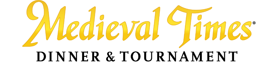 Medieval Times | Winter Break Specials