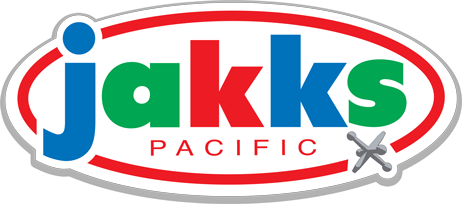 JAKKS PACIFIC'S HOTTEST HOLIDAY TOYS ARE NOW AVAILABLE