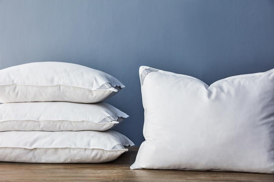 The Brentwood Home Sleep Wellness Giveaway