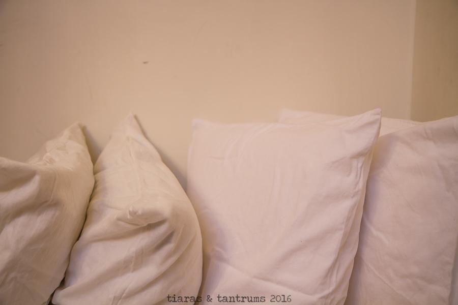 Brentwood Home Sleep Wellness Bundle