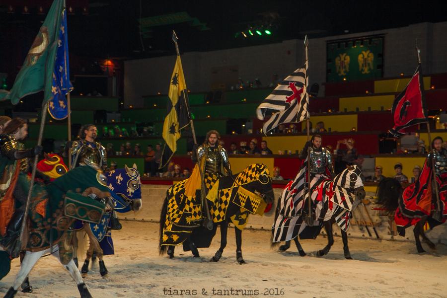 MedievalTimes-14.jpg