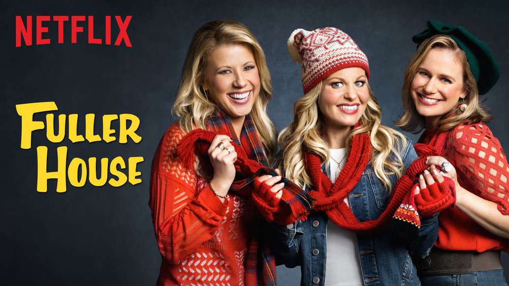 Netflix Offline Streaming — Available Now! Enjoy Your Holiday Travel More